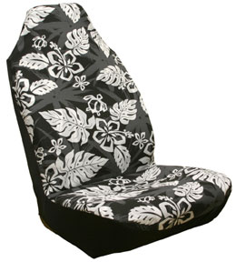 hawaiian gifts and accessories collection beautiful. Black Bedroom Furniture Sets. Home Design Ideas