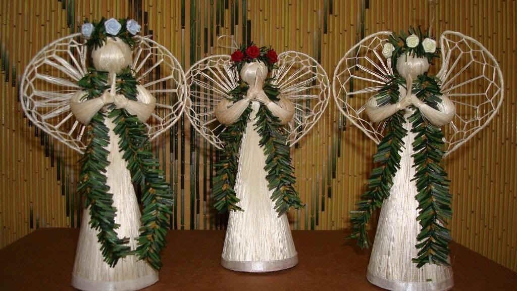 gallery for hawaiian christmas tree decorations